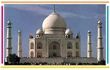 Short Essay on Taj Mahal , Real History , Importance & Beauty